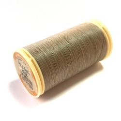 オートクチュール刺繍糸フィラガン(#302)リネン