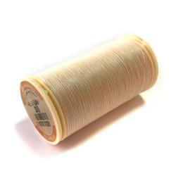 オートクチュール刺繍糸フィラガン(#308)クリーム