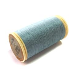 オートクチュール刺繍糸フィラガン(#742)空色