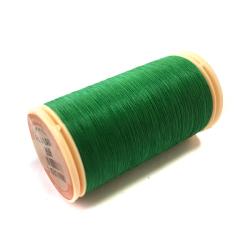 オートクチュール刺繍糸フィラガン (#866) 庭(ビビッドグリーン)