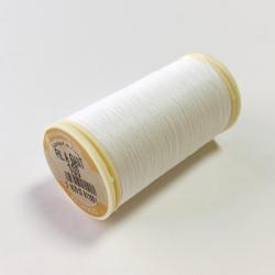 オートクチュール刺繍糸 フィラガン(Gloving thread)